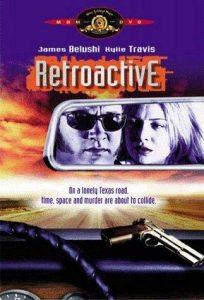 Retroactive.1997.1080p.BluRay.REMUX.AVC.DTS-HD.MA.5.1-EPSiLON ~ 23.3 GB
