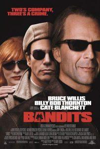 Bandits.2001.1080p.AMZN.WEB-DL.DDP5.1.H.264-SiGMA ~ 8.7 GB