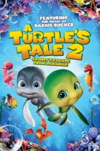 A.Turtles.Tale.2.Sammys.Escape.From.Paradise.2012.1080p.AMZN.WEB-DL.DDP5.1.H.264-SiGMA ~ 4.5 GB