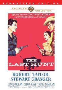 The.Last.Hunt.1956.720p.BluRay.x264-PSYCHD – 6.6 GB