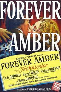 Forever.Amber.1947.1080p.BluRay.REMUX.AVC.FLAC.2.0-EPSiLON ~ 29.5 GB