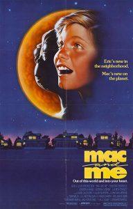 Mac.and.Me.1988.1080p.BluRay.REMUX.AVC.DTS-HD.MA.2.0-EPSiLON ~ 22.7 GB
