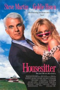 HouseSitter.1992.1080p.BluRay.REMUX.AVC.FLAC.2.0-EPSiLON ~ 25.8 GB