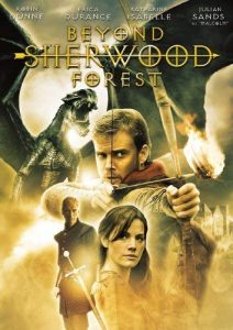 Beyond.Sherwood.Forest.2009.720p.BluRay.x264-iBEX ~ 4.4 GB