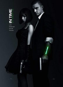 In.Time.2011.720p.BluRay.x264-DON ~ 4.4 GB