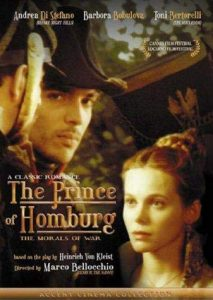 The.Prince.of.Homburg.1997.720p.BluRay.AAC.x264-HANDJOB ~ 3.8 GB