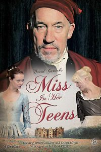 Miss.in.Her.Teens.2014.1080p.AMZN.WEB-DL.DDP5.1.H.264-NTG – 3.9 GB