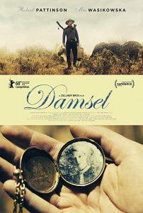 Damsel.2018.720p.WEB-DL.H264.AC3-EVO ~ 3.5 GB
