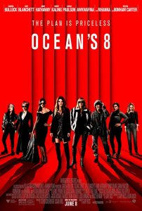 Ocean's.Eight.2018.720p.BluRay.DD-EX5.1.x264-LoRD – 5.9 GB