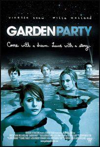Garden.Party.2008.1080p.WEB-DL.DD5.1.H264 ~ 3.3 GB