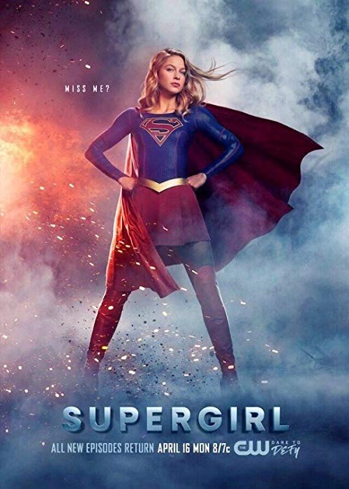 supergirl s02e05 videa