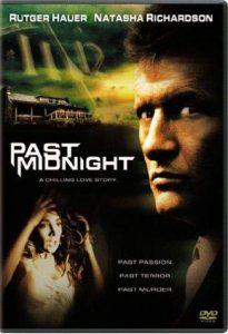 Past.Midnight.1991.1080p.AMZN.WEB-DL.DDP2.0.x264-ABM ~ 10.2 GB