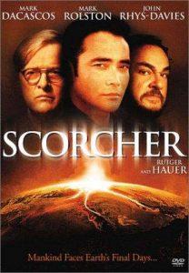 Scorcher.2002.1080p.WEB-DL.DD5.1.H.264.CRO-DIAMOND ~ 3.4 GB