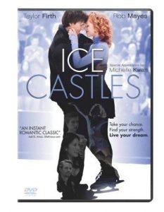 Ice.Castles.2010.1080p.AMZN.WEB-DL.DDP5.1.x264-ABM ~ 9.0 GB