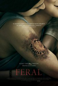 Feral.2017.1080p.BluRay.REMUX.AVC.DTS-HD.MA.5.1-EPSiLON ~ 17.8 GB