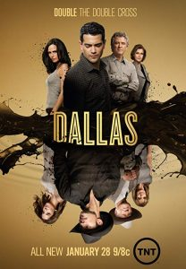 Dallas.2012.S02.720p.WEB-DL.DD5.1.H.264-KiNGS ~ 19.8 GB