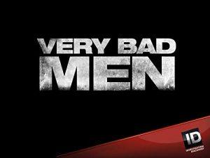 Very.Bad.Men.S03.1080p.NF.WEB-DL.DD+2.0.x264-AJP69 – 14.3 GB