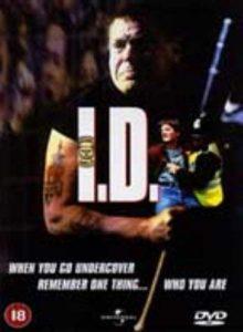 I.D.1995.1080p.BluRay.REMUX.AVC.DTS-HD.MA.5.1-EPSiLON ~ 20.8 GB