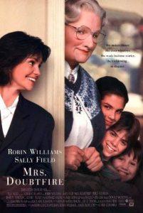 Mrs..Doubtfire.1993.720p.Bluray.DD5.1.x264-Friday ~ 9.1 GB