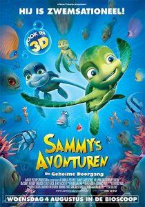A.Turtles.Tale.Sammys.Adventures.2010.1080p.AMZN.WEB-DL.DDP5.1.H.264-SiGMA ~ 4.1 GB