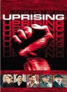 Uprising.2001.1080p.WEB-DL.AAC2.0.H.264-SbR ~ 15.5 GB
