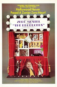 The.Producers.1967.1080p.BluRay.REMUX.AVC.DTS-HD.MA.5.1-EPSiLON ~ 17.4 GB