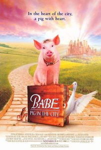 Babe.Pig.in.the.City.1998.1080p.BluRay.REMUX.VC-1.DTS-HD.MA.5.1-EPSiLON ~ 21.4 GB