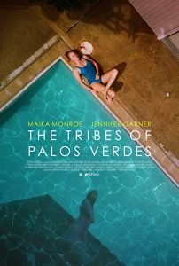The.Tribes.of.Palos.Verdes.2017.LiMiTED.1080p.BluRay.x264-CADAVER ~ 7.7 GB