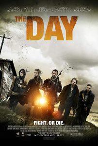 The.Day.2011.720p.BluRay.x264.AC3-HDChina ~ 3.8 GB