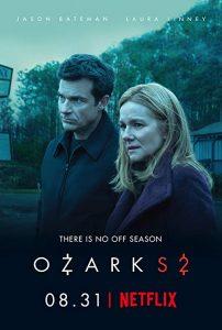 Ozark.S02.2160p.HDR.Netflix.WEBRip.DD.5.1.x265-TrollUHD ~ 117.7 GB