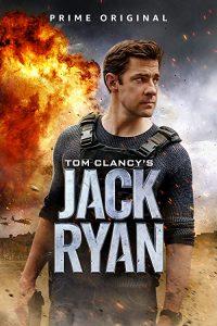Tom.Clancys.Jack.Ryan.S01.2160p.HDR.AMZN.WEBRip.DDP.5.1.x265-GASMASK ~ 60.5 GB