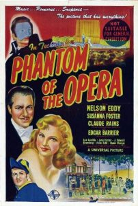 Phantom.of.the.Opera.1943.PROPER.1080p.BluRay.x264-USURY – 6.6 GB