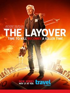 The.Layover.S01.1080p.WEB-DL.H264-NTS ~ 15.9 GB