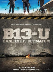 Banlieue.13.Ultimatum.2009.1080p.BluRay.DTS.x264-HiDt ~ 11.0 GB