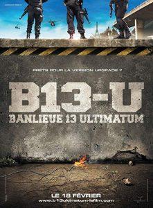 Banlieue.13.Ultimatum.2009.1080p.BluRay.DTS.x264-HiDt ~ 11.0 GB