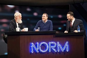 Norm.Macdonald.Has.a.Show.S01.720p.NF.WEB-DL.DDP2.0.x264-monkee ~ 4.1 GB