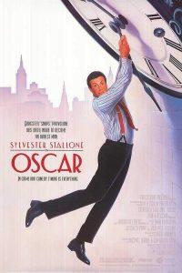 Oscar.1991.1080p.BluRay.X264-AMIABLE ~ 11.1 GB