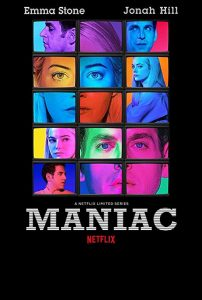 Maniac.2018.S01.1080p.WEBRip.x264-DEFLATE ~ 35.1 GB