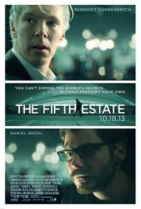 The.Fifth.Estate.2013.1080p.BluRay.x264-SPARKS ~ 8.7 GB