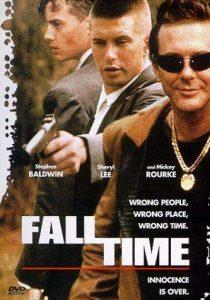 Fall.Time.1995.1080p.AMZN.WEB-DL.DDP2.0.H.264-SiGMA ~ 8.7 GB