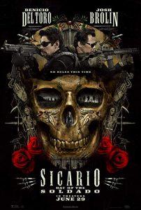 [BD]Sicario.Day.of.the.Soldado.2018.1080p.Blu-ray.AVC.DTS-HD.MA.7.1-EXTREME ~ 39.20 GB