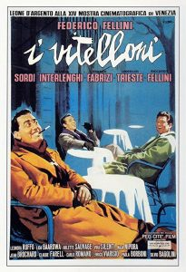 I.Vitelloni.1953.720p.BluRay.x264-GHOULS – 4.4 GB