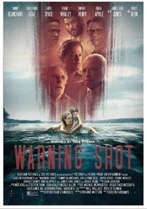 Warning.Shot.2018.1080p.WEB-DL.DD5.1.H264-CMRG ~ 3.0 GB