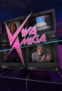 Viva.Amiga.The.Story.of.a.Beautiful.Machine.2017.1080p.AMZN.WEB-DL.DD+2.0.H.264-alfaHD ~ 4.4 GB