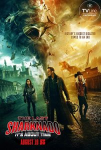 The.Last.Sharknado.Its.About.Time.2018.720p.BluRay.x264-GETiT ~ 4.4 GB