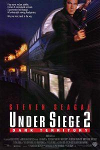 Under.Siege.2.Dark.Territory.1995.1080p.BluRay.x264-CtrlHD ~ 8.6 GB