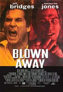 Blown.Away.1994.720p.BluRay.DTS.x264-CtrlHD ~ 6.9 GB
