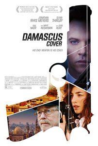 Damascus.Cover.2017.1080p.BluRay.REMUX.AVC.DTS-HD.MA.5.1-EPSiLON – 16.3 GB