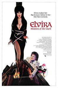 Elvira.Mistress.Of.The.Dark.1988.1080p.BluRay.x264-CREEPSHOW ~ 9.8 GB