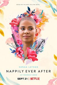 Nappily.Ever.After.2018.720p.NF.WEB-DL.DD+5.1.H264-CMRG ~ 2.1 GB